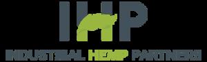 IHP-LOGO