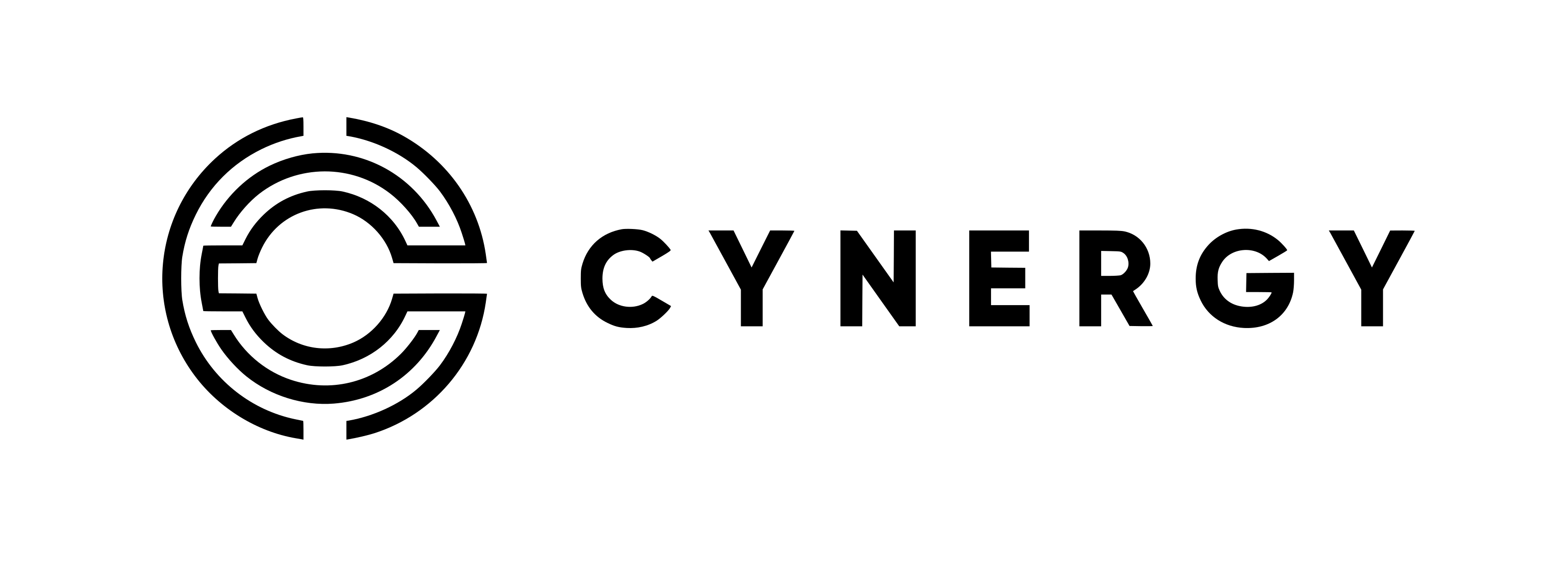 Logo-Wide1