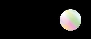 Terra-Vida-Logo-Transparent-background-B-700x303
