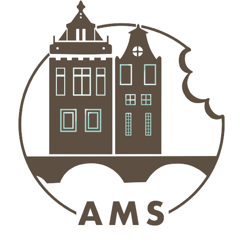 AMS_cookies_logo-removebg-preview
