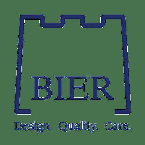 bierlogo