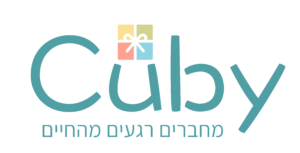 cuby logo